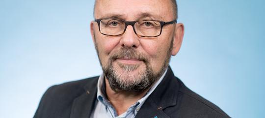 Germania: aggredito deputato dell'estrema destraAfd, ègrave