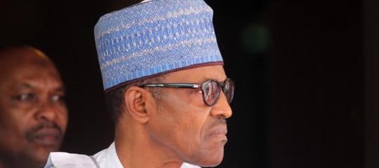 L'ombra diBokoHaramsulle elezioni in Nigeria