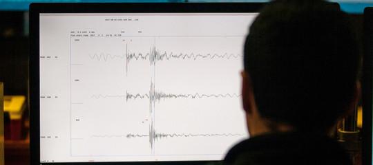 I sistemi di allerta precoce dei terremoti in Italia funzionerebbero?
