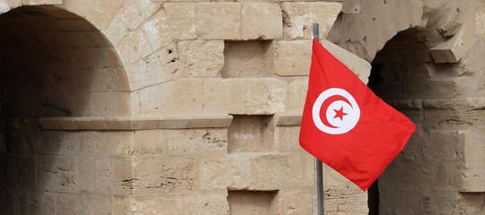 La Tunisia otto anni dopo la Rivoluzione dei Gelsomini