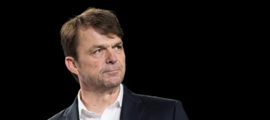 Fca:Manleystiamo rivedendo piano 5miliardi di investimenti in Italia