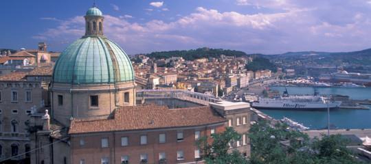 Ancona qualitavita