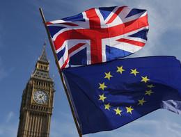 BrexitStory dopo la clamorosa bocciatura dell'accordo con l'Ue