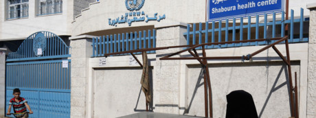 Sono liberi i tre carabinieri assediati da Hamas a Gaza