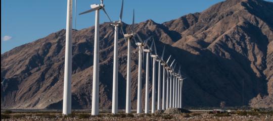 Enel cede 3 impianti rinnovabili in Brasile per 700milioni