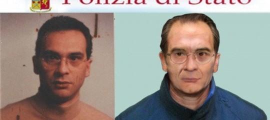 Mafia processo pm Messina Denaro