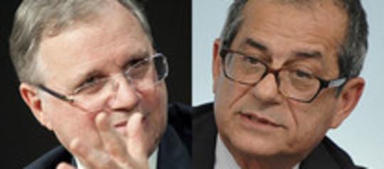 L'Italia rischia una recessione tecnica. Ma cos'è una recessione tecnica?
