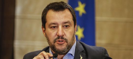 Terrorismo: i nomi di 30 latitanti sul tavolo di Salvini, 14 si trovano in Francia