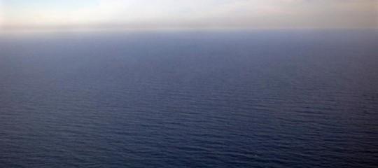 Per i superstiti del naufragio in Libia ci sarebbero stati 117 morti, tra cui donne e bambini