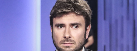 Alessandro Di Battista