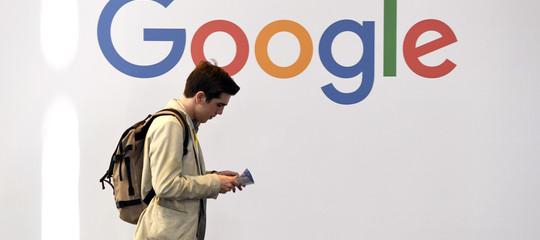 Google News minaccia di lasciare l'Europa dopo la legge sul copyright