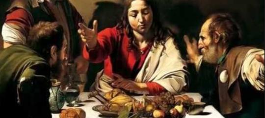 Storia del Caravaggio che riuscì a raggirare le leggi razziali del fascismo