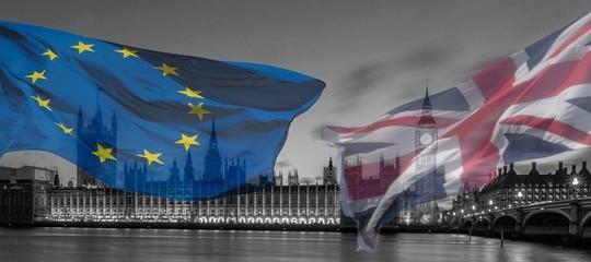brexit no deal