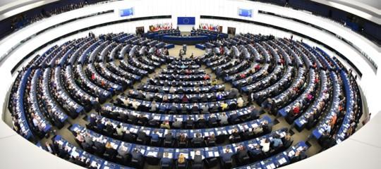 Come funzionano le elezioni europee