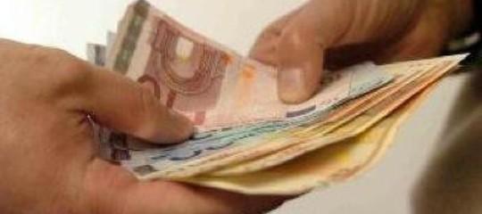 Percezione della corruzione: perTransparencyl'Italia migliora lentamente