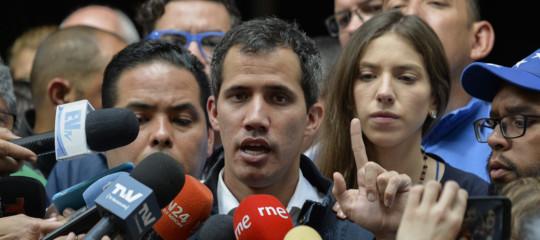 Venezuela: 40 morti e 850 persone arrestate