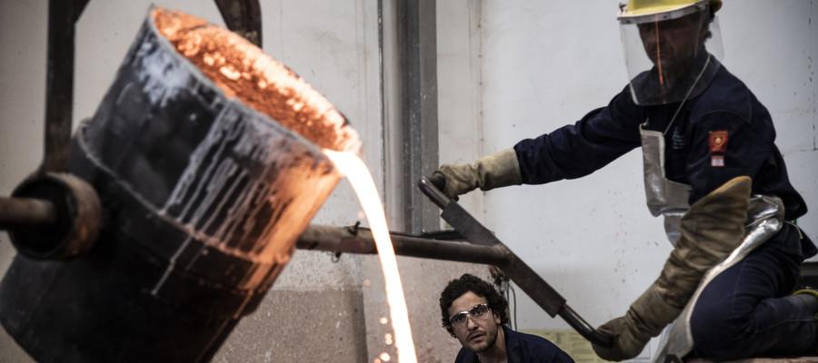L'Italia è in recessione tecnica. Ma cosa significa recessione tecnica?