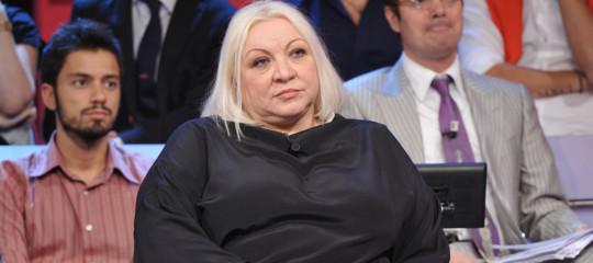 Il caso della strisciasovranistadiMaria Giovanna Maglie su Rai 1