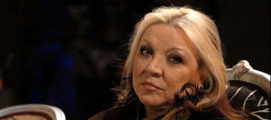 Esseresovranistanon è mica fuorilegge, dice Maria Giovanna Maglie