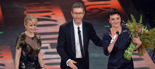 La peggiore edizione di Sanremo degli ultimi 30 anni. E la migliore