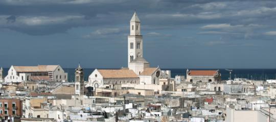 Viaggio nelle città sostenibili. La rivoluzione dolce di Bari