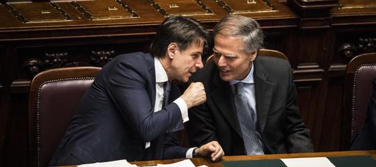 Il governo ha chiarito la posizione italiana sulla crisi in Venezuela
