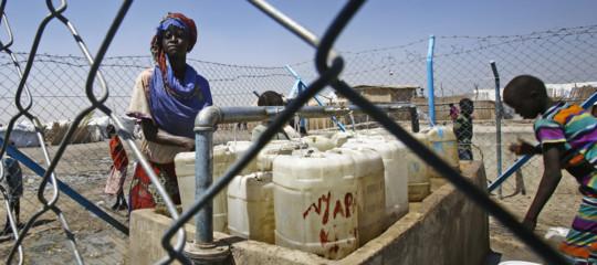 AllarmeFaoeOms:420 mila morti l'anno per cibi contaminati