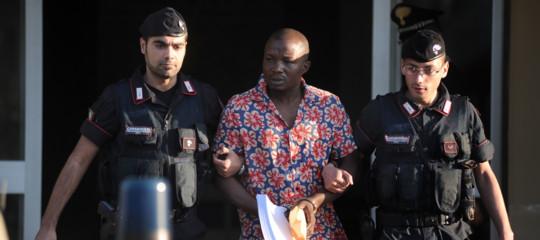 Nigeriana, cinese, albanese: ecco le mafie straniere più attive sul territorio italiano