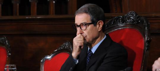 Sicilia approvata Finanziaria