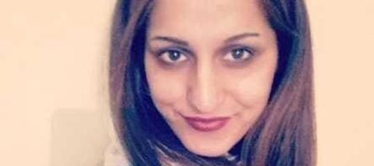 In Pakistan sono assolti tutti gli 11 imputati per l'omicidio di SanaCheema