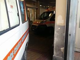 In Sicilia un'altra dottoressa è stata aggredita in ospedale