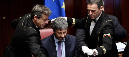 autonomie parlamento fico conte salvini