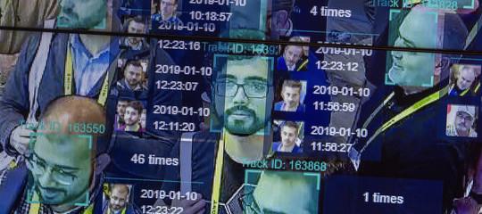 intelligenza artificiale linee guida etica