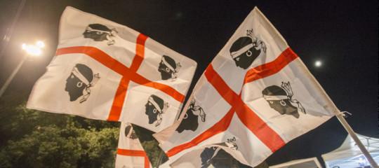 Tutto sul voto in Sardegna che potrebbe cambiare le sorti del governo