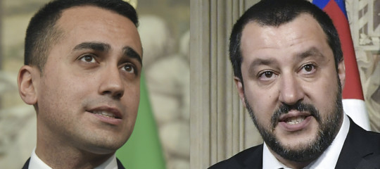Il quesito referendario sul processo a Salvini desta alcune perplessità