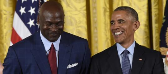 basket africa obama nba