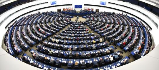L'Europa di domani sarà un po' piùsovranista, ma sempre europeista