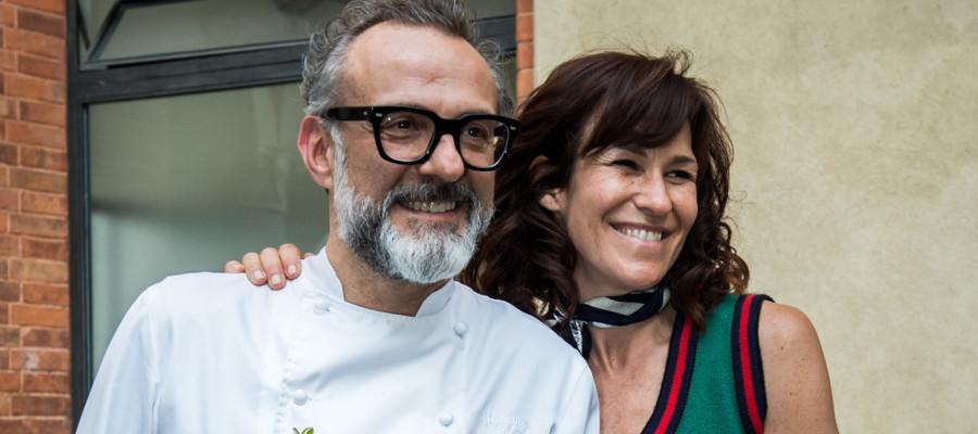 Oscar della cucina: chi sono i due italiani sul podio