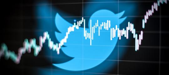 istatindice twitter