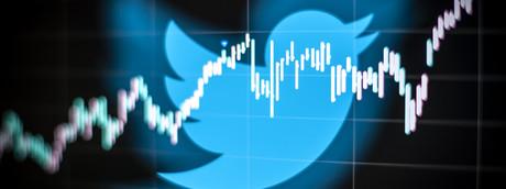Cos'è il nuovo indice Istat che sfrutta Twitter