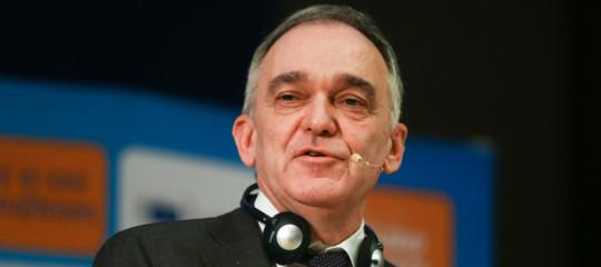 La Toscana presenta ricorso alla Consulta suinavigator
