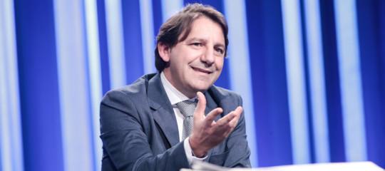 Inps: accordo chiuso suTridicopresidente,Norifuori partita