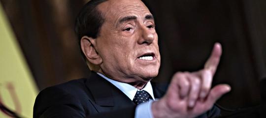Quanto durano in media i processi in Italia?