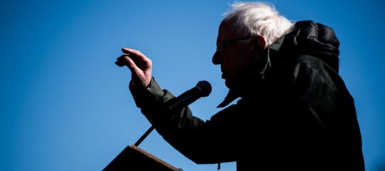 Le prossime elezioni Usa si giocheranno su un'insolita parola chiave: socialismo