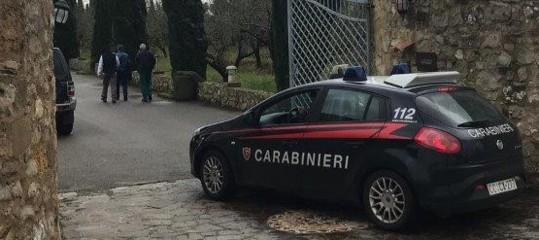 In manette a Torino una banda che rubava nelle case di donne anziane sole