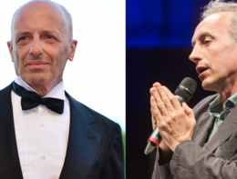 Diffamazione: AlessandroSallustidovrà risarcire Marco Travaglio