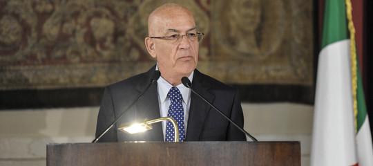 I dati dei defunti in Italia continuano a essere tutelati, spiega il Garante