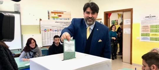 AnalisiYouTrend: in Sardegna vinceSolinas, Cagliari decisiva