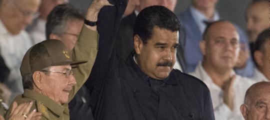 I Cubani hanno approvato la nuova Costituzione: ecco cosa cambia