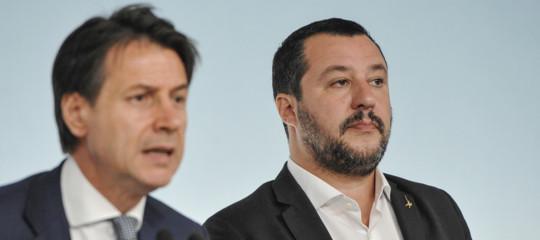 Gli effetti sul governo del voto in Sardegna